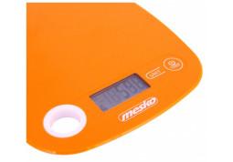 Весы Mesko MS 3159 orange в интернет-магазине