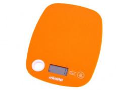 Весы Mesko MS 3159 orange