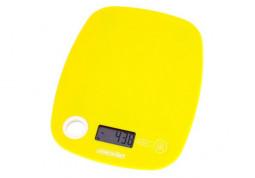 Весы Mesko MS 3159 yellow