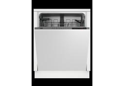 Посудомоечная машина Beko DIN 25411