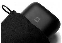 Электробритва Xiaomi Mijia Electric Razor Rotating Double Head (MSX201) цена