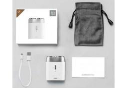 Электробритва Xiaomi MiJia Zhibai Mini Waterproof Shaver White (Update Version) дешево
