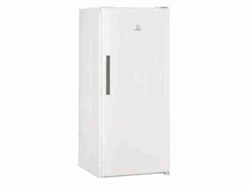 Холодильная камера Indesit SI41W1
