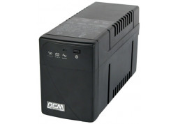 ИБП Powercom BNT-600A Schuko