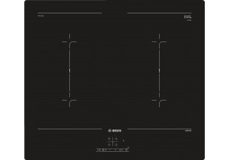 Варочная поверхность электрическая Bosch PVQ651FC5E