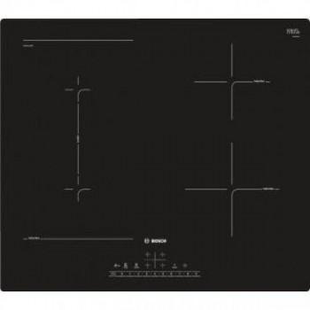 Варочная поверхность Bosch PVS611FB5E
