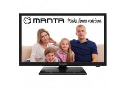 Телевизор MANTA 22LFN38L