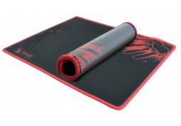 Коврик для мышки A4 Tech Bloody B-080S дешево