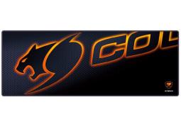 Коврик для мыши Cougar Arena Black