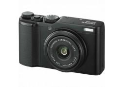 Фотоаппарат Fuji XF10 black EE (16583286) отзывы