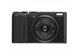 Фотоаппарат Fuji XF10 black EE (16583286)