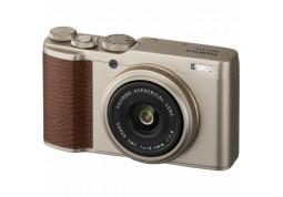 Фотоаппарат Fuji XF10 gold EE (16583494) описание