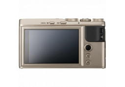 Фотоаппарат Fuji XF10 gold EE (16583494) купить