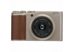 Фотоаппарат Fuji XF10 gold EE (16583494)
