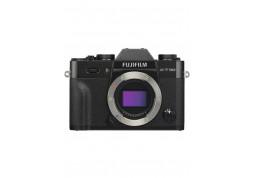 Фотоаппарат Fuji X-T30 body Black (16619566)