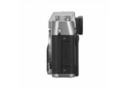 Фотоаппарат Fuji X-T30 body Silver (16620216) дешево
