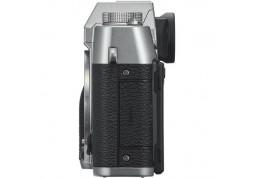 Фотоаппарат Fuji X-T30 18-55mm Kit Silver (16619841) дешево