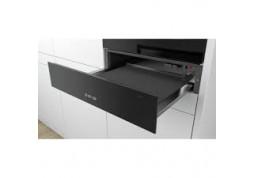 Шкаф для подогрева посуды Bosch BIC510NB0