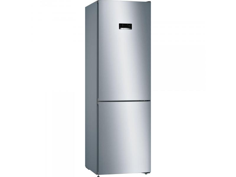 Холодильник Bosch KGN36MLEA