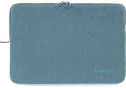 Tucano Melange 15-16 Blue (BFM1516-Z) отзывы