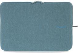 Tucano Melange 15-16 Blue (BFM1516-Z)