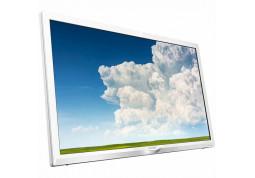 Телевизор Philips 24PHS4354/12 описание