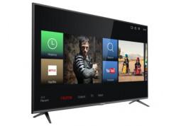 Телевизор Thomson 32HE5606 недорого