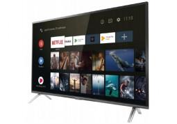 Телевизор Thomson 32HE5606 дешево