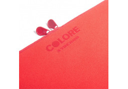 Tucano Colore for notebook 15/16 (red) BFC1516-R цена