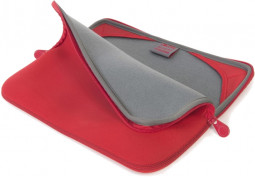 Tucano Colore for notebook 15/16 (red) BFC1516-R фото
