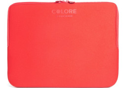 Tucano Colore for notebook 15/16 (red) BFC1516-R