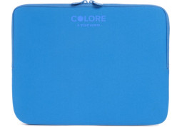 Tucano Colore for notebook 15/16 (blue) BFC1516-B