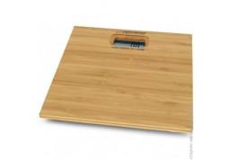 Весы напольные Esperanza EBS012 Bamboo