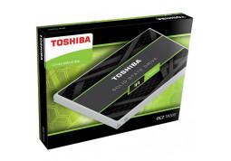 SSD накопитель Toshiba 480GB  OCZ TR200 2.5 SATAIII 3D TLC (THN-TR20Z4800U8)
