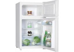 Холодильник Prime Technics RTS 803 M отзывы