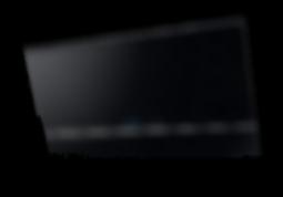 Вытяжка Samsung NK36N9804VB