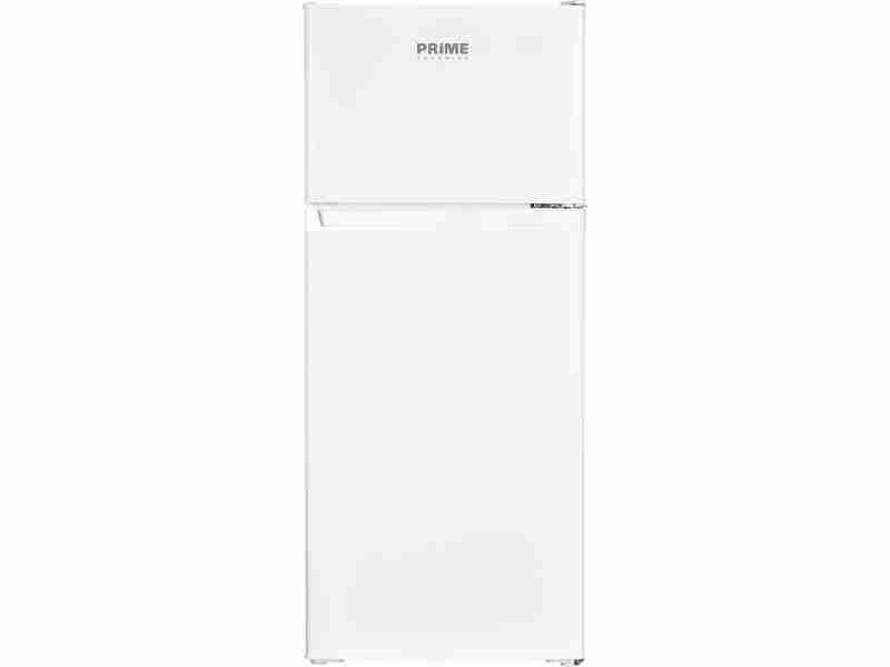 Холодильник Prime Technics RTS 1201 M