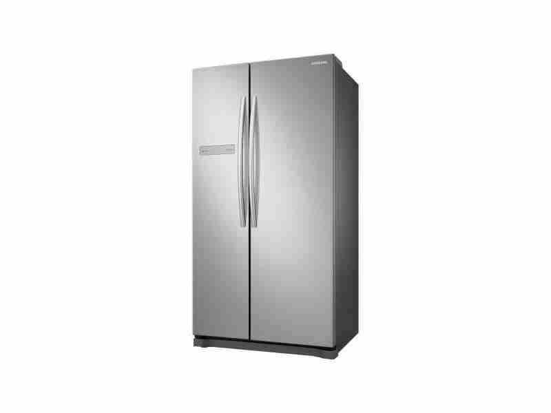 Холодильник Samsung RS54N3013SA