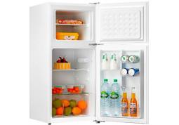 Холодильник Prime Technics RTS 1009 M недорого