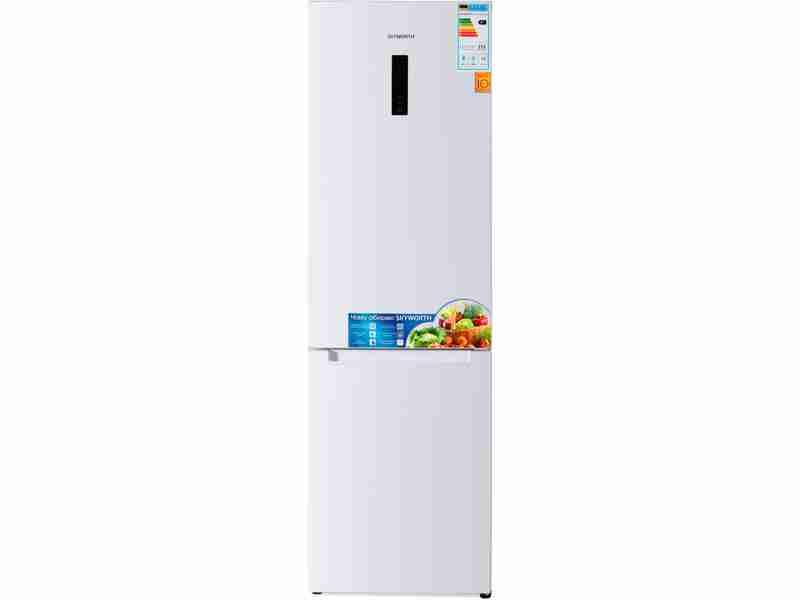 Холодильник Skyworth SRD-489CBEW