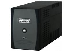 ИБП FSP EP-1500