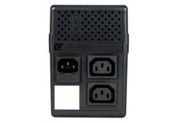 ИБП Powercom BNT-600A цена