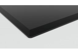 Варочная поверхность Bosch PKN651FP1E в интернет-магазине