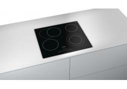 Варочная поверхность Bosch PKN651FP1E купить
