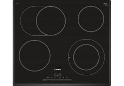 Варочная поверхность Bosch PKN651FP1E