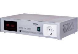 ИБП LVT Optimus-250 описание