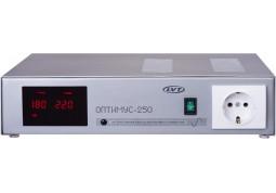 ИБП LVT Optimus-250 стоимость