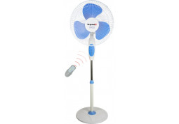 Вентилятор ViLgrand VF455