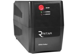 ИБП RITAR RTP500L