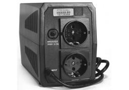 ИБП RITAR RTP500L описание